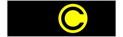 Itaca comunicazione agenzia di comunicazione Milano