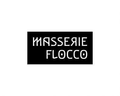 Masserie Flocco